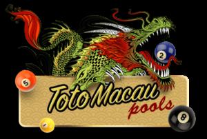 Data Toto Macau 4D
